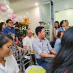 Pearl Medical Aesthetics + Laser 1st year Anniversary