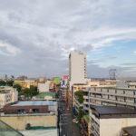 Cebu top view