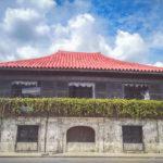 Casa Gorordo Cebu City