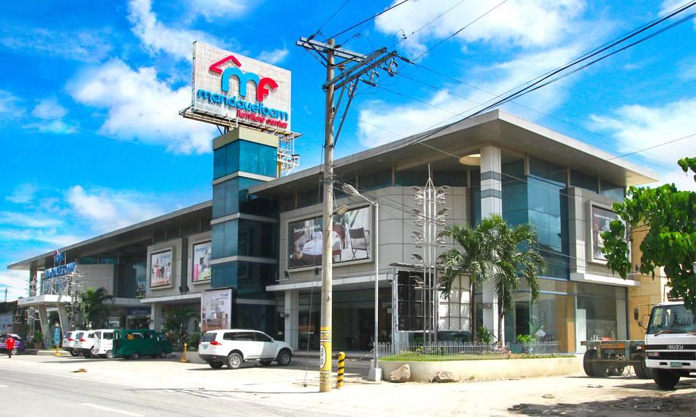Mandaue Foam Beds And More For Our Home Cebu Live